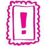 ВНИМАНИЕ! Информация о покупке сертификатов