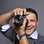 Три урока фотографии