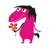 Дарёный Конь аватар